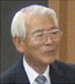 photoHasegawa