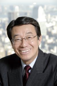 takano2010